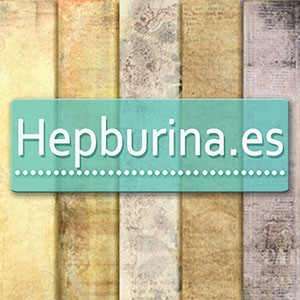 Hepburina